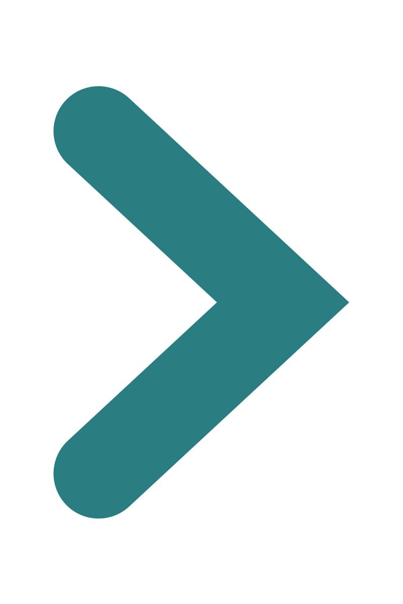 Arrow for blog posts jen hemphill arrow for blog posts buycottarizona Images