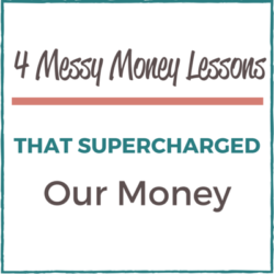 featured image_messy money lessons