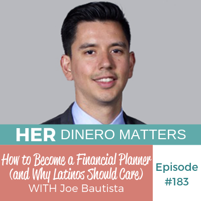 How To Become A Financial Advisor >> How To Become A Financial Planner And Why Latinos Should