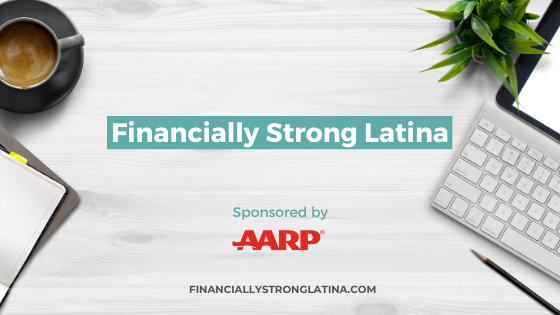 What it Means to be Financially Strong and Why it is Within Your Reach |  FSLAUDIO