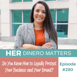 Do You Know How to Legally Protect Your Business and Your Brand